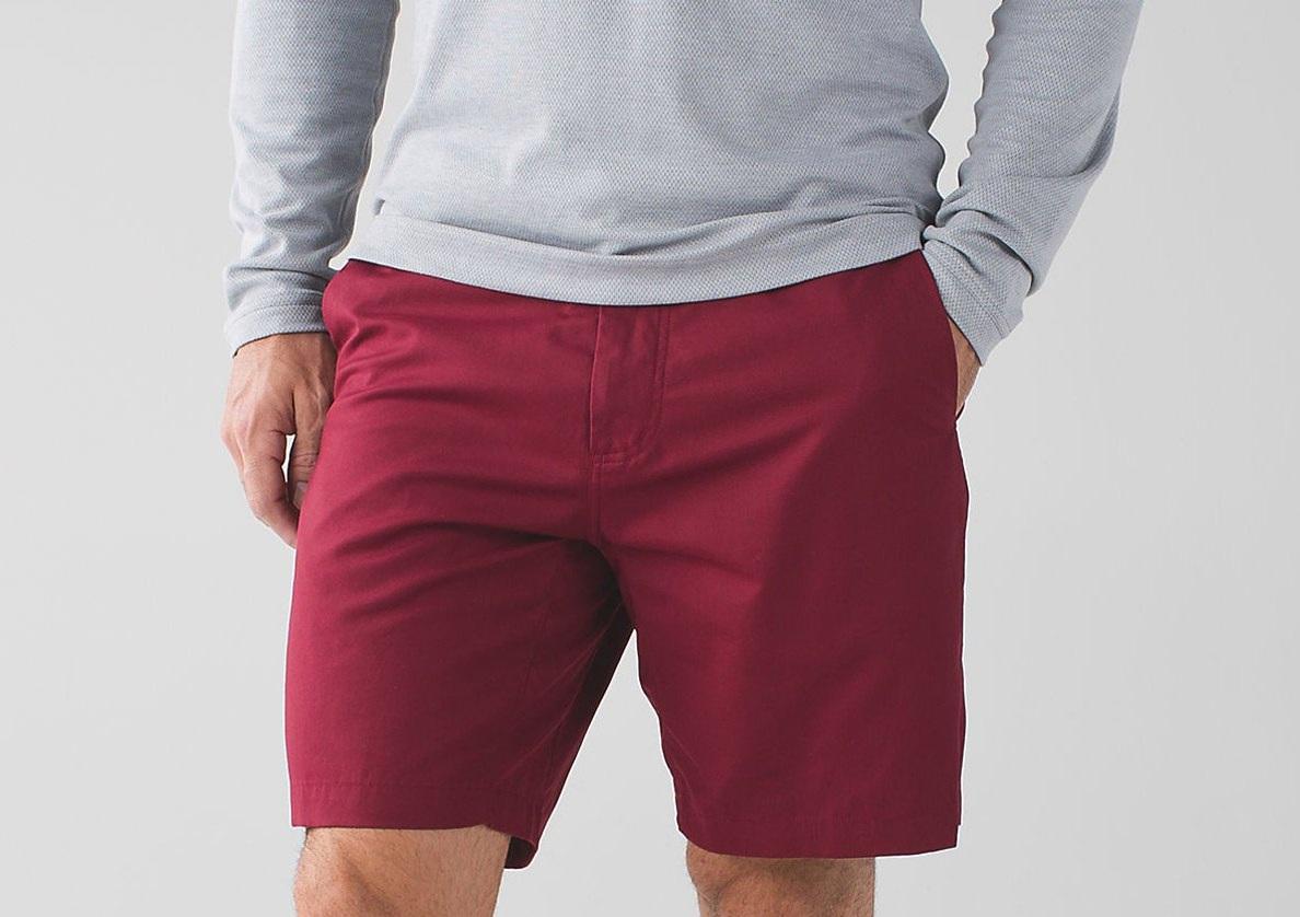 men stylish shorts, fashion style women love to see men wear