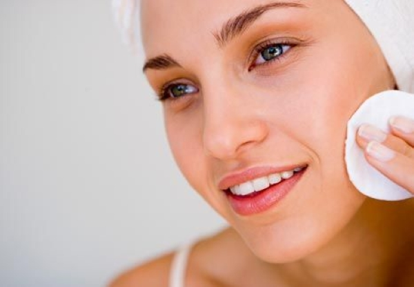 Helpful Tips To Prevent Pimples or Acne