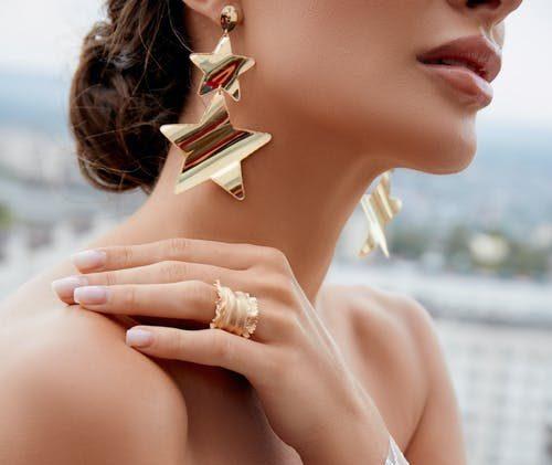 styling secrets of all classy women