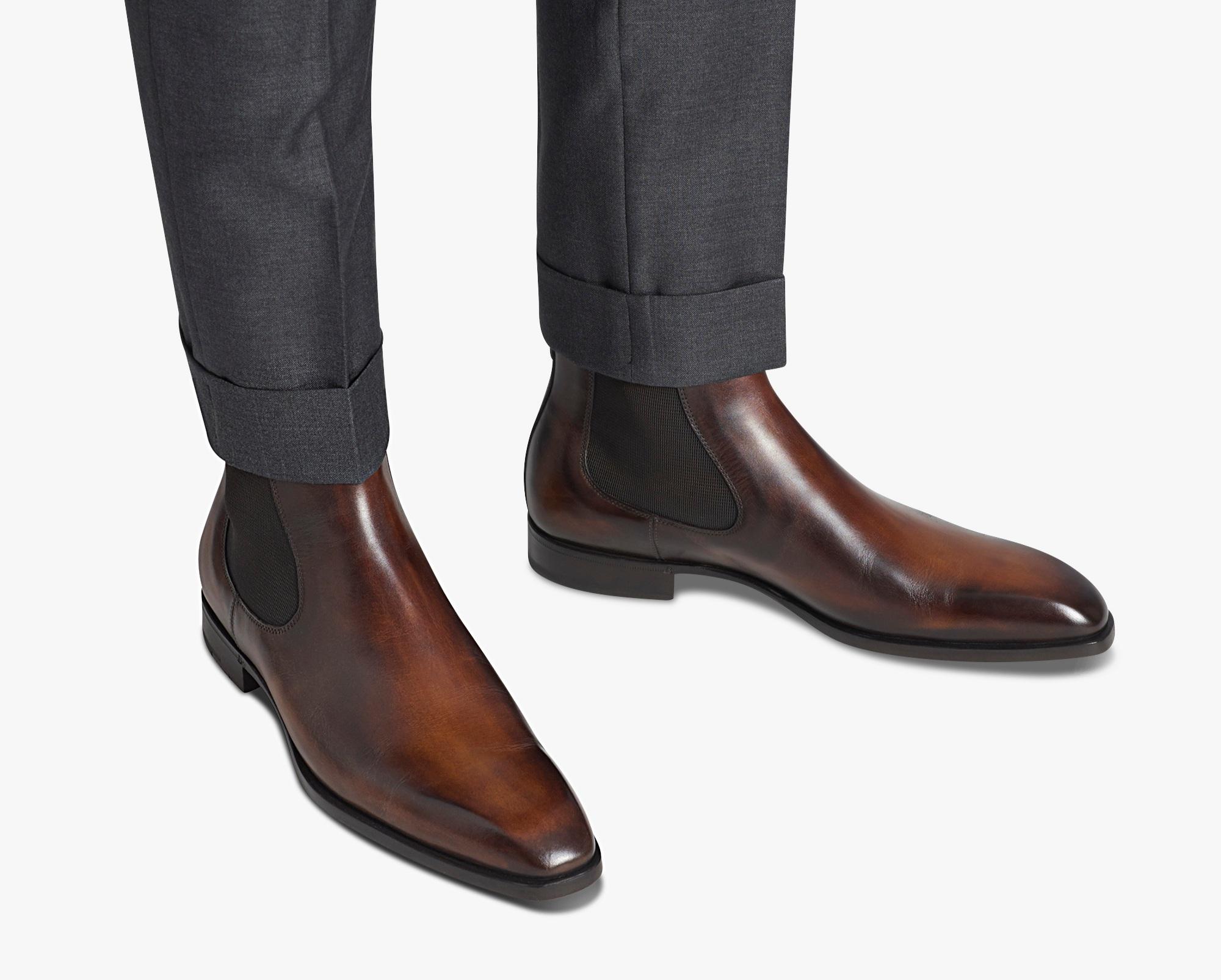 best men shoes