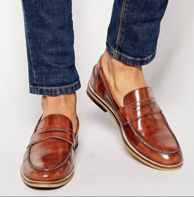 6 best shoes every man must own