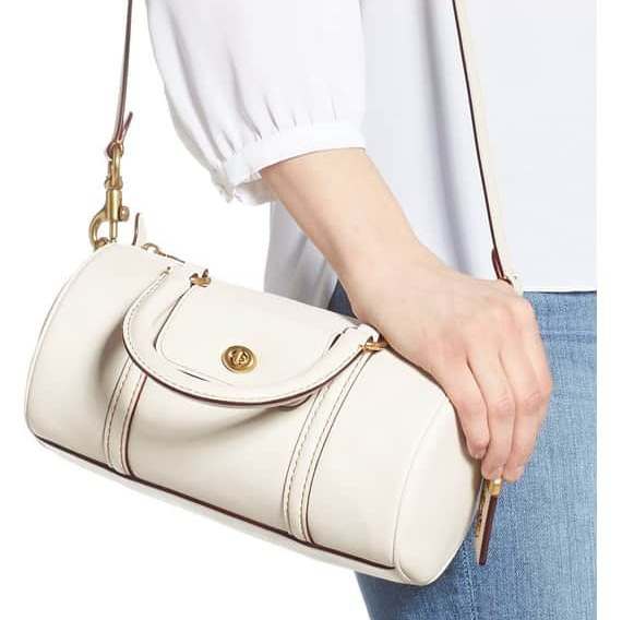 trendy classy handbags for all women
