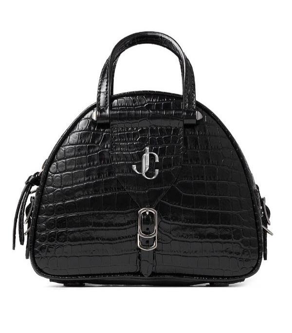 classy women handbag