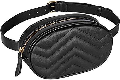 collection pf fashionable ladies handbag