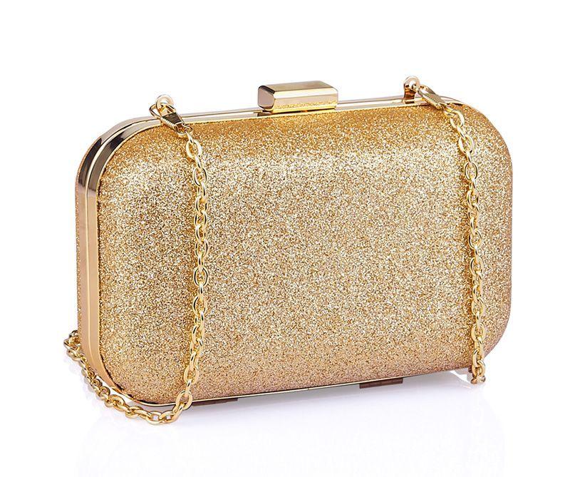 gorgeous handbags for all women