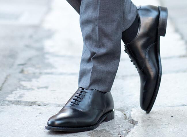 6 best men shoe