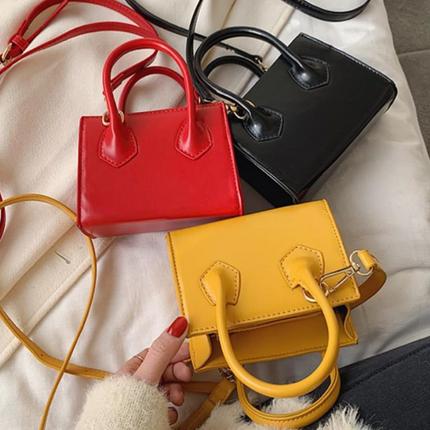 ladies party handbags