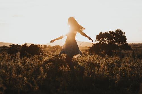 signs you need to change your life for better
