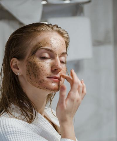 best DIY facemasks