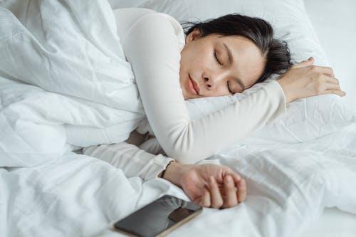 amazing tips to sleep better
